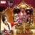 Listen to Fulaan Na Sjaya Hona Chandi Da Darwar from Fulaan Na Sjaya Hona Chandi Da Darwar