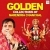 Listen to Jidde Kol Maa Na Hundi from Golden Collections Of Narendra Chanchal
