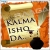 Listen to Dil Hi Udaas Hai from Kalma Ishq Da