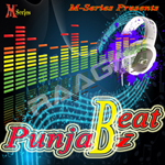 Beat Punjabi songs