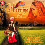 Heeriye songs