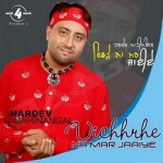Vichhrhe Na Mar Jaaiye songs