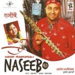 Naseebo songs