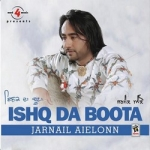 Ishq Da Boota songs