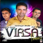 Virsa songs