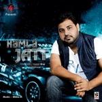 Kamla Jatt songs