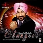 Ghungroo songs