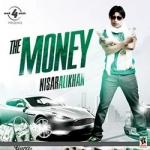 The Money songs