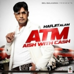 ATM songs