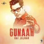 Gunaah songs