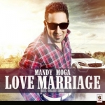 Love Marriage songs