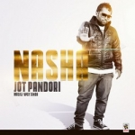 Nasha songs