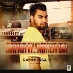 Safar Hummer Da songs