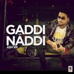 Gaddi Vs Naddi songs