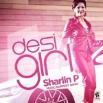 Desi Girl songs