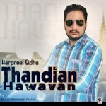 Thandian Hawavan songs