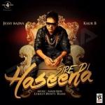 Sire Di Haseena songs