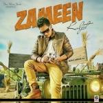 Zameen songs