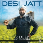 Desi Jatt songs