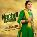 Nachdi Rawan songs