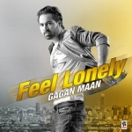 Feel Lonely songs
