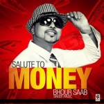 Salute To Money songs