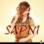 Sapni songs