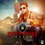 Badmash Insaan songs