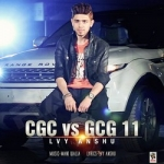 CGC Vs GCG11 songs