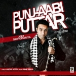 Punj Aabi Puttar songs