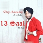13 Saal songs