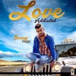 Love Addicted songs