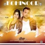 Kohinoor songs