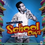 School Days songs