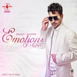 Emotions Of Heart songs