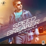 Speed Breaker songs
