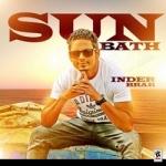 Sun Bath songs