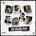 Dhadkan songs