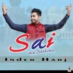 Sai Dia Mehran songs
