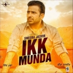 Ikk Munda songs