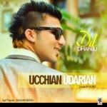 Ucchian Udarian songs