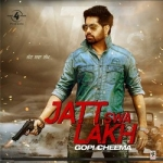 Jatt Swa Lakh songs