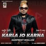 Karla Jo Karna songs