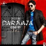 Darwaja songs