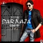 Darwaja songs