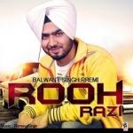 Rooh Razi songs