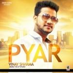 Pyar songs