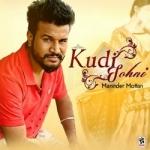 Kudi Sohni songs