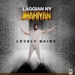 Laggian Ne Jhariyan songs