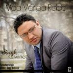 Maa Warga Rabb songs